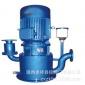 厂家直销  立式自吸泵  80WFB-A
